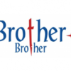 BrotherBrother-272x182
